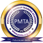 Permanent Makeup Training Ireland