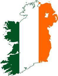 Permanent Makeup Ireland Contact Details